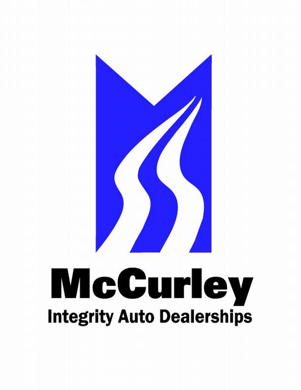 Pasco Car Dealerships